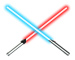 275px-Dueling_lightsabers.svg