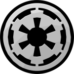 Starwars_2013_Emote_Galactic_Empire