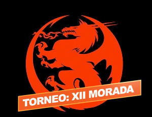 MORADA