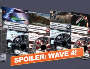 SPOLER-WAVE4