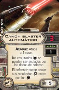 canon_blaster_auto