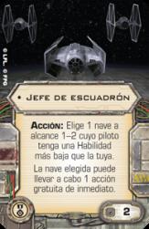 jefe_escuadron