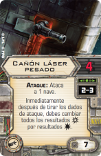 laser+pesado