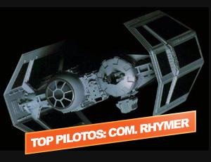RYHMER